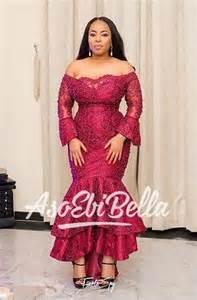 bellanaija weddings presents asoebibella vol9 aso ebi look at these fabulous ankara styles latest aso ebi