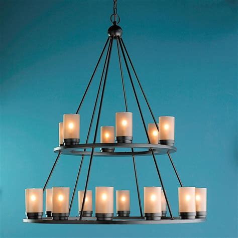 Rustic Modern Chandelier 17 Best Images About Rustic Modern Chandelier On Rustic Modern Edison Bulbs And Tables