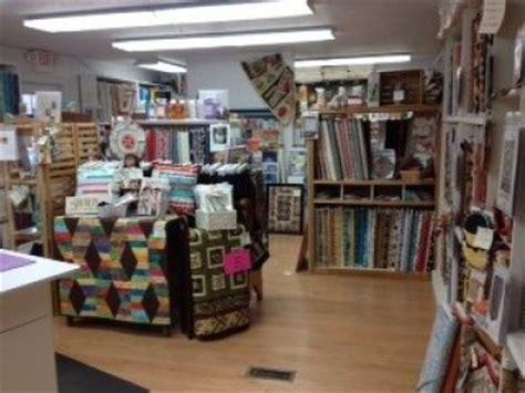 iowa s best quilt shop quilter s cupboard located in
