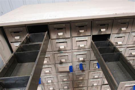 automotive parts storage drawers parts storage cabinets best storage design 2017