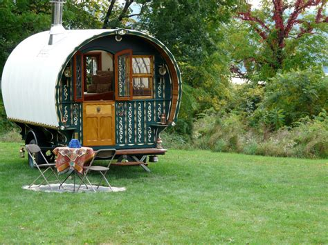 mini house live simple site matches tiny house owners with adventure
