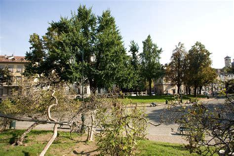 giardini cavour torino giardini cavour museotorino
