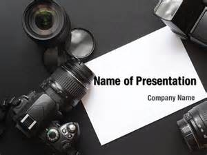 Photography Powerpoint Template digital photo powerpoint templates digital photo