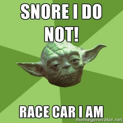 snore meme google search flirty memes yoda meme art