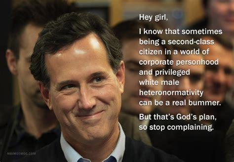 Rick Santorum Meme - rick santorum know your meme