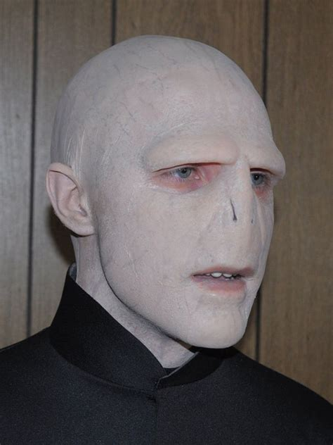 printable voldemort mask 1000 ideas about harry potter costumes on pinterest diy