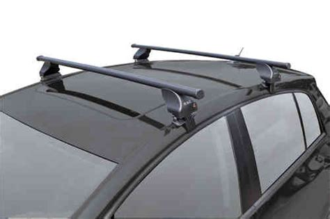 dakgoot dragers volkswagen polo autoaccessoires tot audio auto accessoires