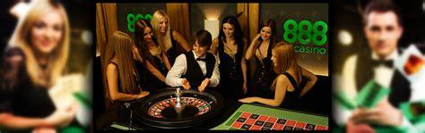 casino play  casino games  casino