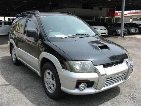 mitsubishi rvr turbo mitsubishi rvr sports gear turbo picture 1 reviews