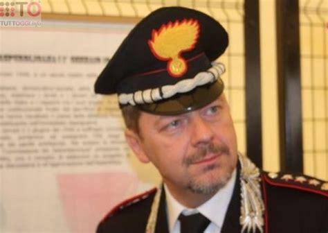 www carabinieri it dati carabinieri di terni i dati relativi al 2011 colonnello