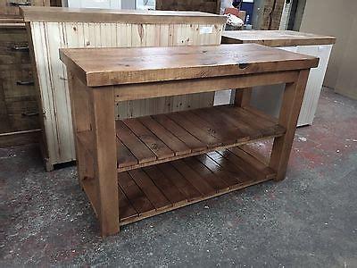 wooden bathroom sink unit new rustic chunky solid wood bathroom sink vanity unit