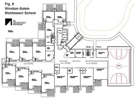 high school classroom layout design l shaped classroom design schools pinterest