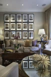 Living Home Decor Ideas 21 Gray Living Room Design Ideas