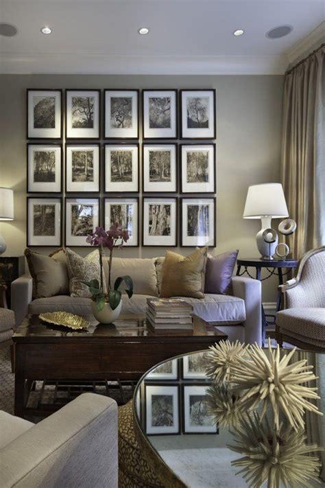 stunning grey  green living room designs interior god