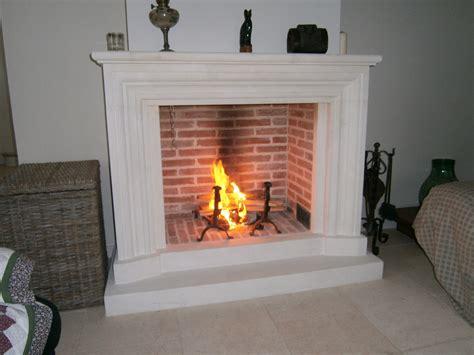reglementation cheminee bois cheminee a foyer ouvert reglementation