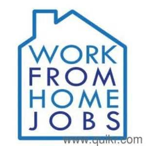 Home Based Logo Design Jobs by Home Based Job Best Opportunies Don T Miss This Call Me