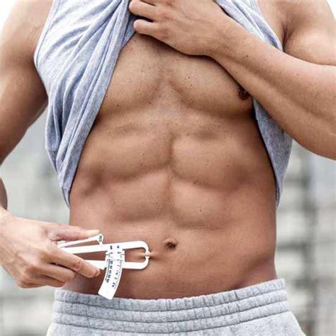 alimentazione per eliminare grasso addominale pi 249 vivi salute e benessere alimentazione sana