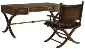 Desk Chair Loveland Cincinnati Home Style Desks Small Is Beautiful