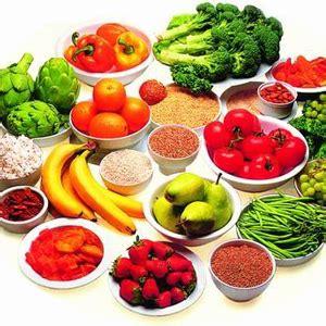 alimenti vegetariani ricchi di proteine 5 alimenti vegetariani ricchi di proteine e poveri di