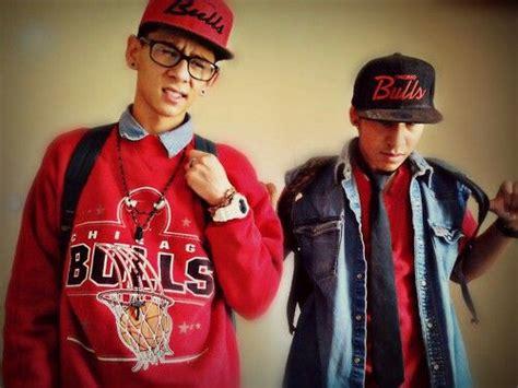 teenage boy fashion 2013 swagfag swag style pinterest chicago chicago bulls