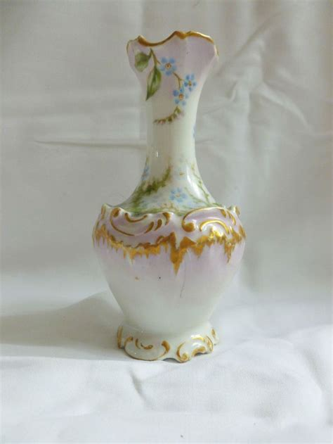 Limoges Vase Value by 1000 Images About Limoges On Pink Roses