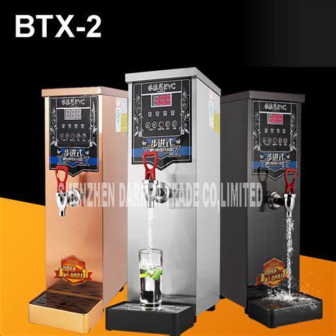 Water Heater Air Minum pemanas air minum beli murah pemanas air minum lots from
