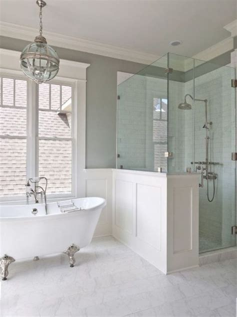 vintage bathroom colors 40 refined clawfoot bathtubs for bathrooms digsdigs