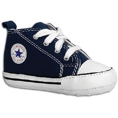 boys converse trainers superman joker batmanebay running