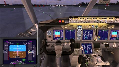 Kaset Microsoft Flight Simulator microsoft flight simulator x