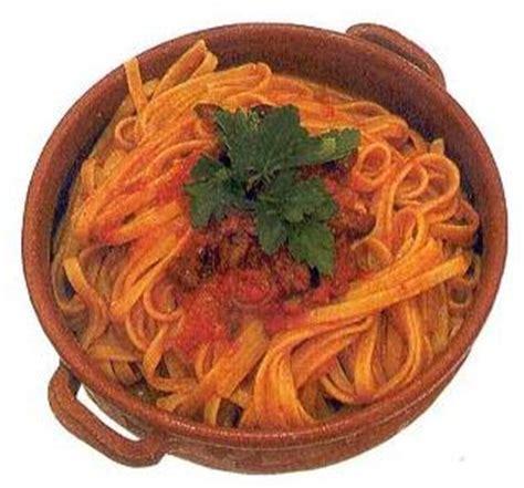 ricette di cucina calabrese le migliori ricette della cucina calabrese la cucina di