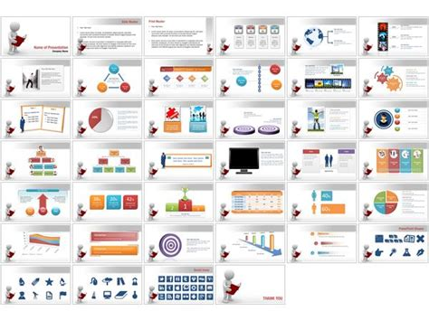themes in reading powerpoint reading powerpoint templates reading powerpoint