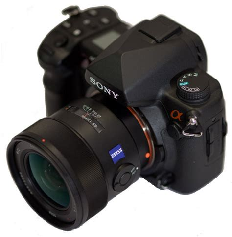 carl zeiss distagon t 24mm f 2 za lens review