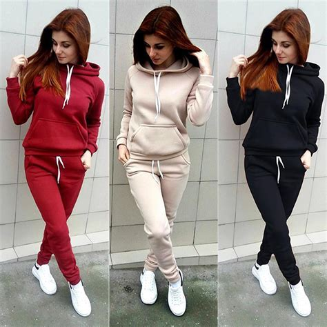 whos the black girl in the jogging suit in the liberty mutual commercial autumn winter gym fitness clothing suit sweatshirt