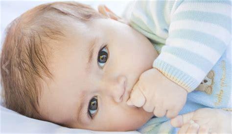 babyspullen gratis voordeeltje com 187 babyspullen