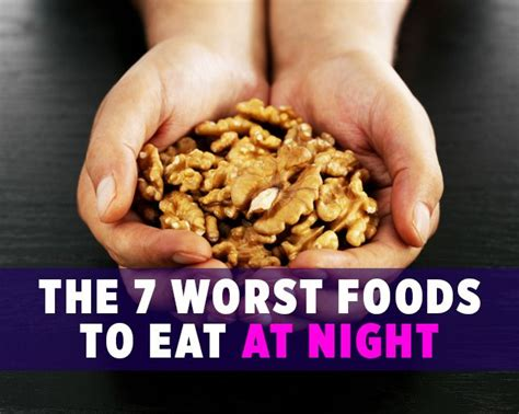 The 7 Worst Diets by 17 Best Images About Better On