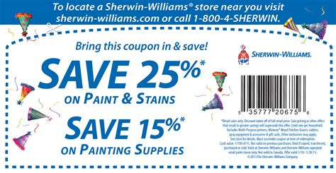 sherwin williams paint store coupons sherwin williams coupon sherwin williams paint colors