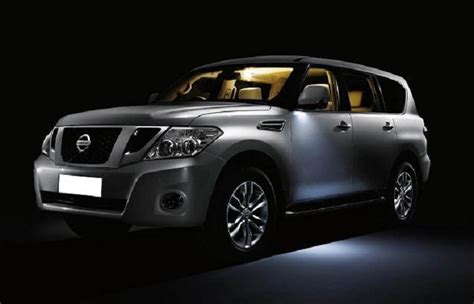 how much are nissan armadas 2015 nissan armada changes 2017 2018 best cars reviews