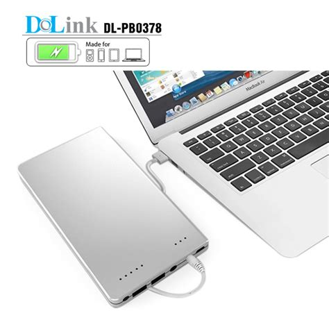 Power Bank Toshiba external battery 30000mah capacity portable charger power bank for toshiba laptop buy power