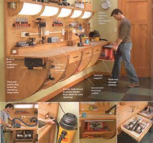 cool work bench wooden ideas for woodworking bench pdf plans
