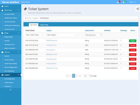 Office 365 Portal Uk Office 365 Portal Login Uk 28 Images Office 365