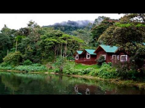 ticas lindas folklore de costa rica doovi