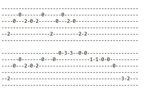 Cab Calloway Minnie The Moocher accordi chitarra guitar ... Minnie The Moocher Chords