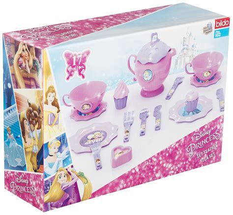 My Modern Kitchen Set Frozen 2912a disney minnie mouse chair frozen kitchen tea set set gift new ebay