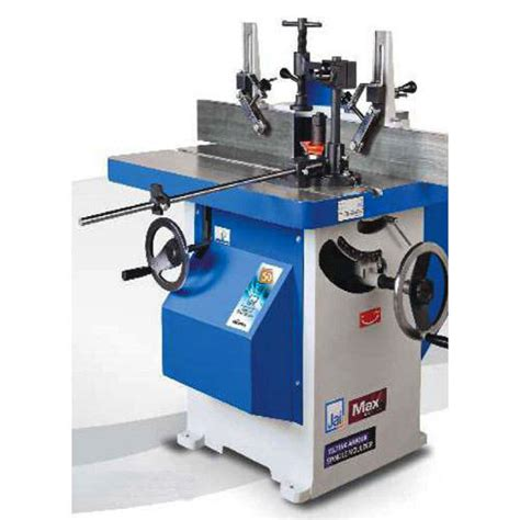 semi automatic spindle moulder jai industries id