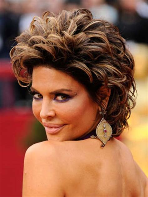 rinna hairstyle lisa rinna haircut picture long hairstyles