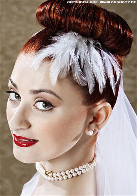 Wedding Hairstyles Quiz by Wedding Hairstyles Hair Photo 23329647 Fanpop