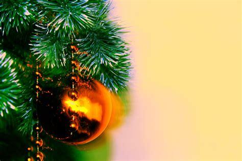 christmas light background free piblic domain background 4 free stock photo domain pictures