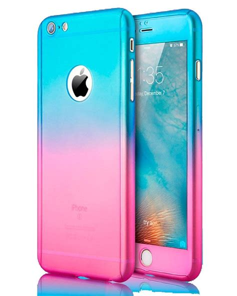 Hippo Tempered Glass Iphone 6 6s buy hippo protection for apple iphone 6 6s