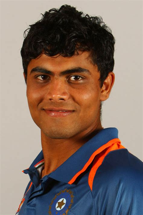 jadeja biography in hindi ravindra jadeja cricinfo profile highlights