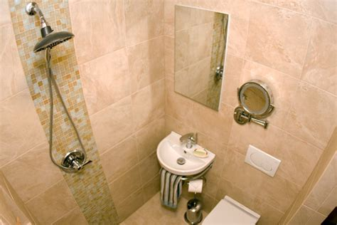 Water Everywhere But Shower by Water Water Everywhere Meet The Bath Abode